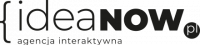 ideanow logo